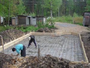 fundament-monolitnaya-plita-dom3
